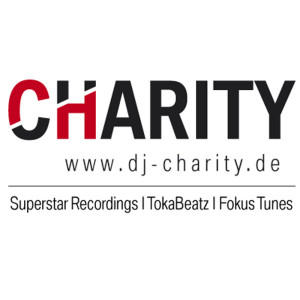 Charity-2015-Logo