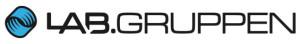 Lab_gruppen_logo
