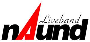 nAund_Liveband_-_Logo_gross